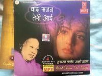 PAKISTANI MP3 FORMATS FOR SALE - Folk, Sufi and Qawwali Music