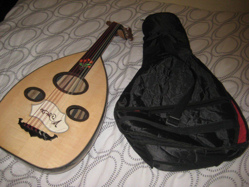 Oud for sale | Stuff for Sale Gumtree