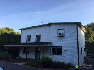 168 900$ - Maison 2 étages à vendre à St-Cesaire