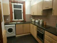 Rooms for rent Grangemouth
