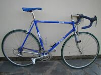Gios Lite – Road Bike
