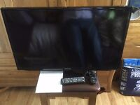 """Samsung UE32EH5000 32"""" Freeview LED TV"""