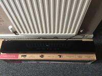 Sound bar LG NB2520A (Which Best Buy)