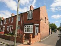 2 bedroom house in Pine Street, Chester Le Street