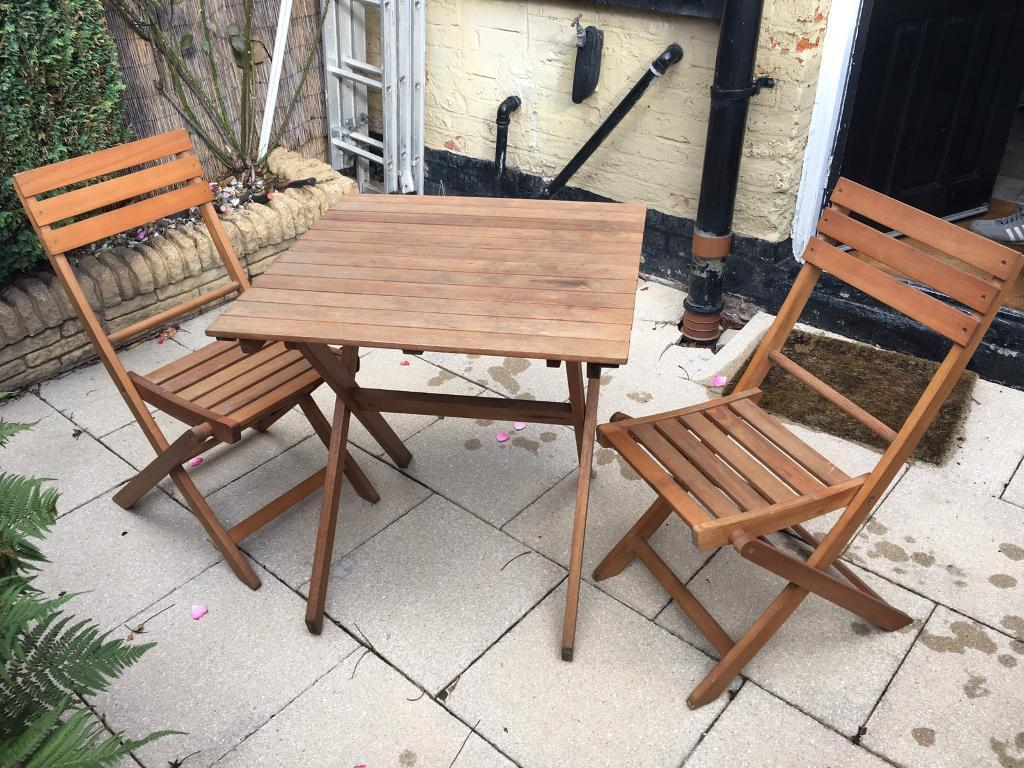 Marvelous Garden Furniture Set In Ashton Under Lyne Manchester Gumtree Home Interior And Landscaping Mentranervesignezvosmurscom