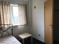 Sigle room for rent Longford