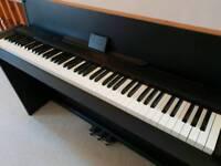 Casio Privia PX830 digital piano