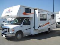 Buy Or Sell Rvs Amp Motorhomes In Calgary Used Cars