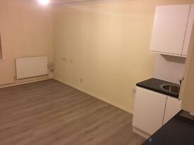 Brand new 2 bedroom flat in Telford Town Centre