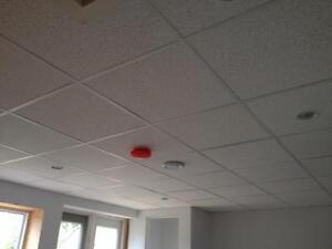 AMB Construction Complete Renovation!!! Regina Regina Area image 5