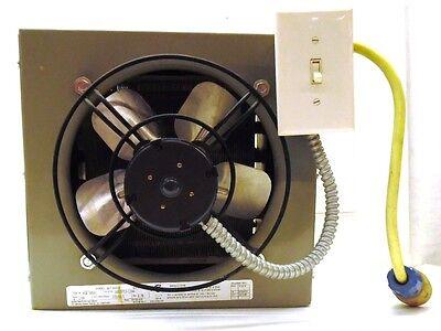 Modine Hydronic Unit Heater Hsb18s01 30013512-5083