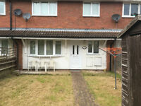 Furnished Double Room / House now available in Abbey Meads, Swindon to rent