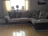 2 bed house in Reading for your 2 bed house in London
