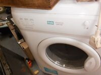 creda simplicity vented tumble dryer