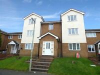 2 Bedroom flat for sale in Telford - TF3
