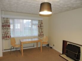 Currently taking References - One Bedroom Ground Floor Flat, East Cosham, Portsmouth - Furnished