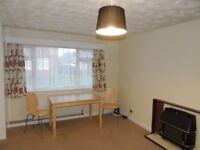 One Bedroom Ground Floor Flat, East Cosham - Furnished