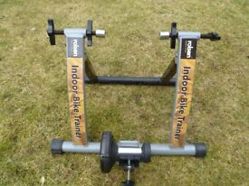 ROLSON, Indoor Bike Trainer, in very good condition