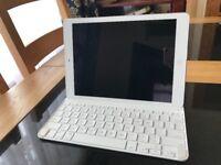 iPad Air, 1st Generation, 32GB.