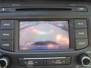 2015 Hyundai Sonata Cambridge Kitchener Area image 10