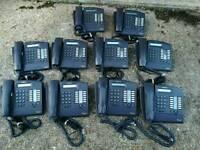 Alcatel 4020 digital phones