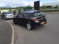 Vauxhall Astra mk5 1.9sri cdti