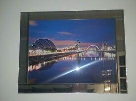 Glasgow scenic picture