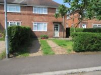 Room to LET close to University of Nottingham in Beeston