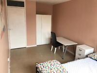 Room to Rent for 1 person !!