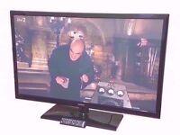 "Samsung 43"" FULL HD 1080P Plasma Television SLIM TV"