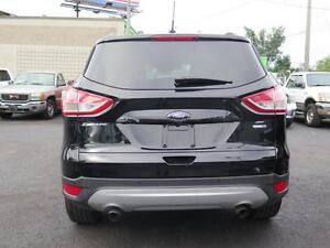 2016 Ford Escape SE 4WD Cambridge Kitchener Area image 4