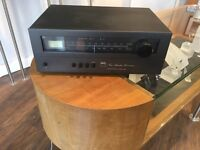NAD Stereophonic Tuner 4030
