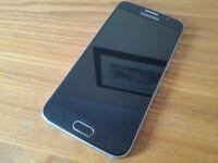 Samsung Galaxy S6 32GB Superb condition