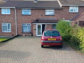 Room to rent in house in Filton