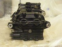 2002 Truimph Sprint ST 955i Engine, Complete (Less ancillaries)