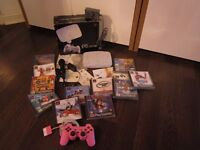SONY PLAYSTATION 1,PS1 RARE HTF 12 X PAL Black Label GAMES BOXED & MANUALS MINT