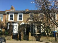 One bed GFF Dulwich London for one or two bed Anywhere