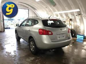 2010 Nissan Rogue S*AWD*APPLY NOW ONLINE, ALL CREDIT WELCOME! Kitchener / Waterloo Kitchener Area image 4
