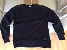 ETO Mens Jumper