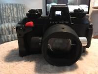 Nikon IV-A 35mm