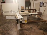 Single phase table saw , power tools , diy