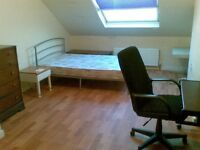 STUDENT house only 59pw. 3 Spacious rooms. Near UNiversity & Jubilee Campus.
