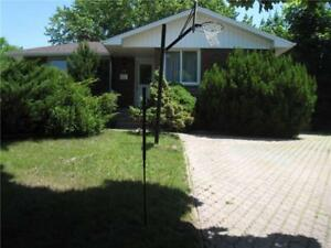 28 HILLGARDEN Road St. Catharines, Ontario