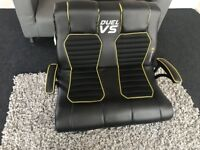 2 Seater Gaming Chair