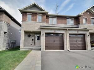 $364,999 - Townhouse for sale in Kanata