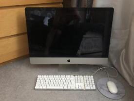 Apple IMac 27' 2010