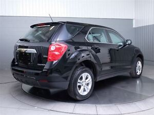 2015 Chevrolet Equinox LS AWD MAGS West Island Greater Montréal image 6