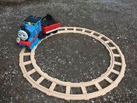 Thomas The Tank Engine Ride on Train, KIDS PARTY HIRE. Stoke-on-Trent Area