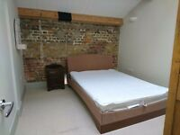 4 LUXURY ROOMS WOOLWICH ARSENAL !! INTERNATIONAL !! MOVE IN TODAY