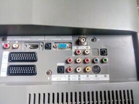 Samsung TV LE26R51BMX/BWT